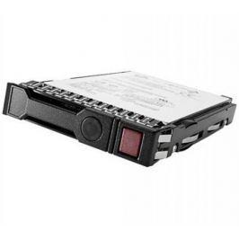 """Жесткий диск 3.5"""" 2Tb 7200rpm HP SATAIII 861676-B21"""