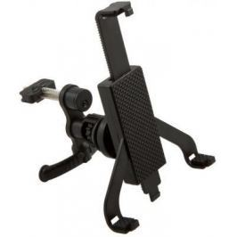 Автомобильный держатель Wiiix KDS-1TV для планшетов черный