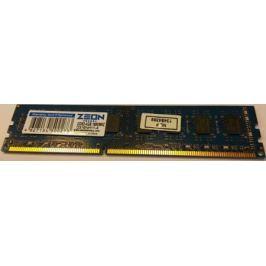 Оперативная память 4Gb PC3-12800 1600MHz DDR3 DIMM Zeon D316NH11-4