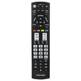 Пульт ДУ Thomson H-132502 универсальный Panasonic TVs черный