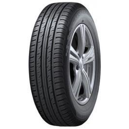 Шина Dunlop Grandtrek PT3 255/60 R18 112Y