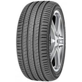Шина Michelin Latitude Sport 3 235/65 R17 104W