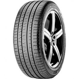 Шина Pirelli Scorpion Verde All-Season 265/50 R20 107V 265/50 R20 107V