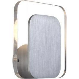 Светодиодный светильник Globo Isaac 41536