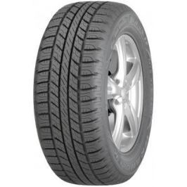 Шина Goodyear Wrangler HP All Weather 245/65 R17 107H 245/65 R17 107H
