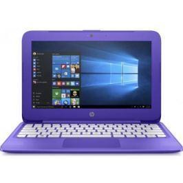 Ноутбук HP Stream 11-y012ur (2EQ26EA)