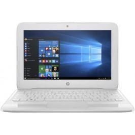 Ноутбук HP Stream 11-y013ur (2EQ27EA)