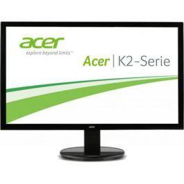 """Монитор 23.8"""" Acer K242HYLbid UM.QX2EE.001"""