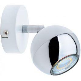 Светодиодный спот Spot Light Bianca 2512128