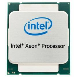 Процессор Intel Xeon E5-2699v4 2.2GHz 55Mb LGA2011-3 OEM