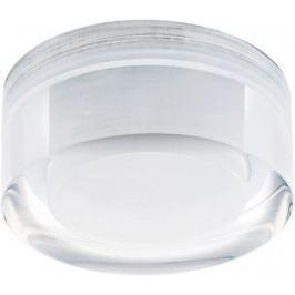 Встраиваемый светильник Eglo Tortoli 92682
