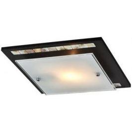 Потолочный светильник Freya Simmetria FR4810-CL-01-BR