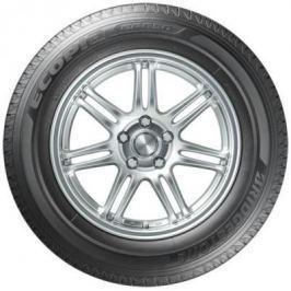 Шина Bridgestone Ecopia EP850 215/65 R16 98H