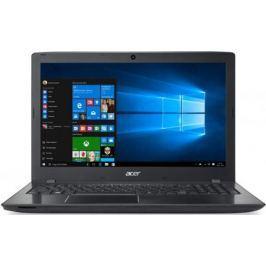 Ноутбук Acer Aspire E5-576G-54P6 (NX.GU2ER.014)