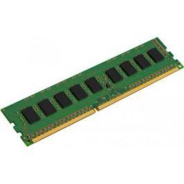 Оперативная память 8Gb PC3-17000 2133MHz DDR4 DIMM Foxline FL2133D4U15S-8G