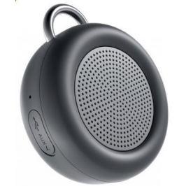 Портативная акустикаDeppa Speaker Active Solo серый 42001