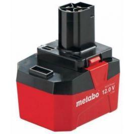 Аккумулятор Metabo 625472000
