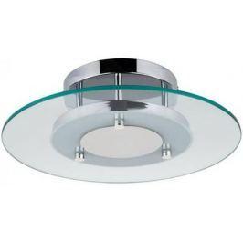 Потолочный светодиодный светильник Spot Light Minnesota 9240128