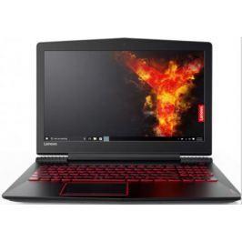 Ноутбук Lenovo Legion Y520-15 (80YY0016RK)