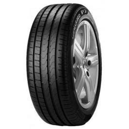 Шина Pirelli turato P7 MOE 225/50 R17 94W