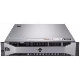 Сервер Dell PowerEdge R730 210-ACXU-198