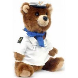 4032 Медведь-пилот, 25 см