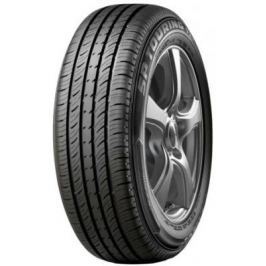 Шина Dunlop SP Touring T1 195/65 R15 91T