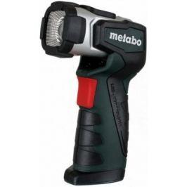 Фонарь Metabo PowerMaxxULALEDсветодиодный 600367000