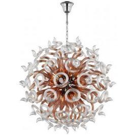 Подвесная люстра Lightstar Medusa 890184