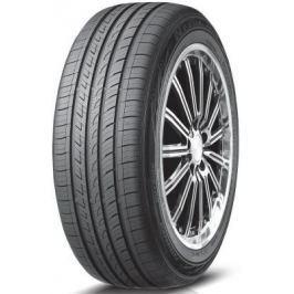 Шина Roadstone N'Fera AU5 215/55 R17 94W