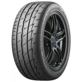 Шина Bridgestone Potenza RE003 Adrenalin 205/55 R16 91W