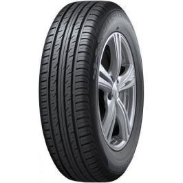 Шина Dunlop Dunlop Grandtrek PT3 255/55 R18 109V