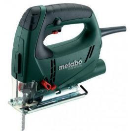 Лобзик Metabo STEB 80 Quick 590 Вт