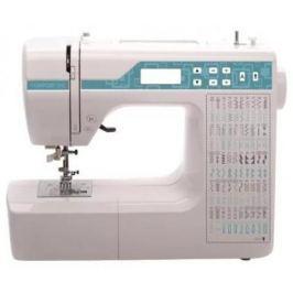 Швейная машина Comfort 90 белый