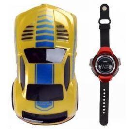 Машина р/у, Турбо Дрифт, голос.управ., свет, звук, аккум., USB зу, в ассортименте