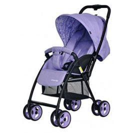 Прогулочная коляска Everflo Letter (purple)