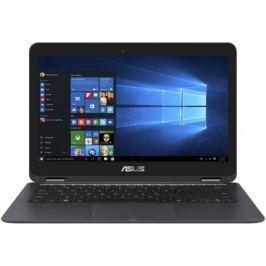 Ультрабук ASUS Zenbook Flip UX360CA-C4124TS (90NB0BA2-M03500)