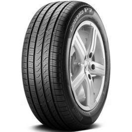 Шина Dunlop Cinturato P7 225/40 R18 92W