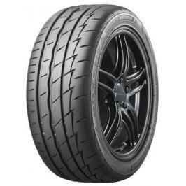 Шина Bridgestone Potenza Adrenalin RE003 235/45 R17 94W