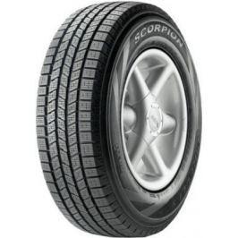 Шина Pirelli Pirelli Scorpion Ice&Snow 275/45 R20 110V SC Ice Snow XL