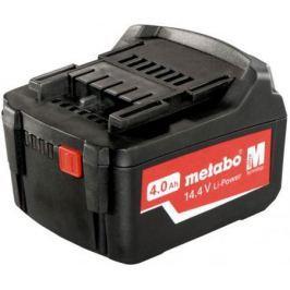 Аккумулятор Metabo 625590000