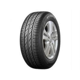 Шина Bridgestone Ecopia EP150 195/65 R15 91H
