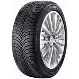 Шина Michelin CrossClimate SUV 235/60 R18 107W