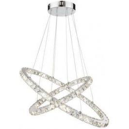 Подвесной светодиодный светильник Globo Marilyn I 67038-48A