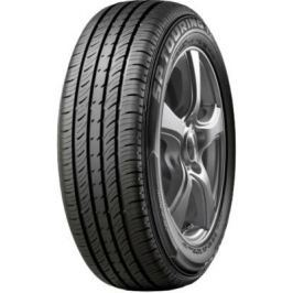 Шина Dunlop SP Touring T1 175/65 R14 82T