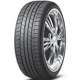 Шина Roadstone CP 672 205/55 R17 95V