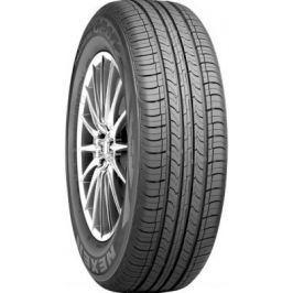 Шина Roadstone Classe Premiere CP672 205/50 R17 90V