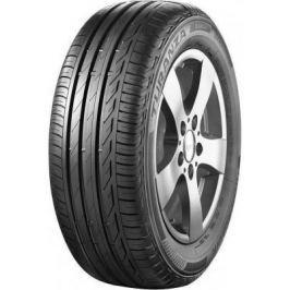 Шина Bridgestone Turanza T001 225/55 R17 97V