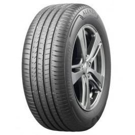 Шина Bridgestone Alenza 001 225/55 R17 97W