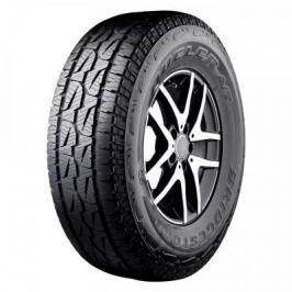 Шина Bridgestone Dueler A/T 001 215/70 R16 100S